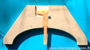 02 01 2010 comment transformer un simple pied coulisse en un appareil plus sophistiqu 99 ko. Black Bedroom Furniture Sets. Home Design Ideas