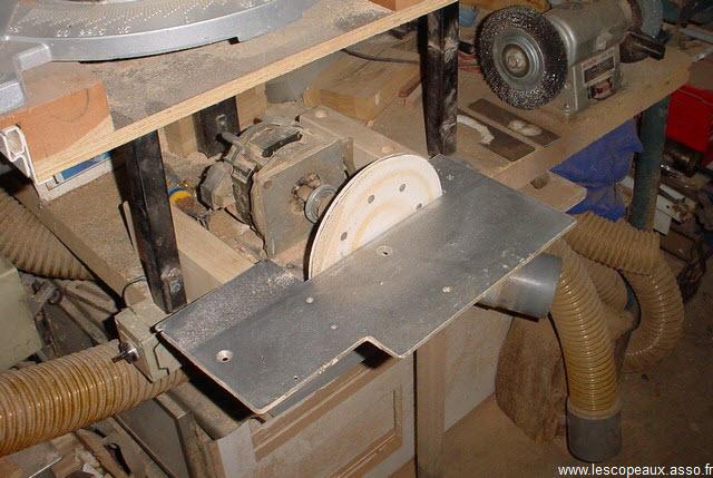 04 03 2011 en utilisant un moteur de r cup ration dasson. Black Bedroom Furniture Sets. Home Design Ideas