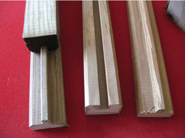 Glissieres pour tiroirs l 39 artisanat et l 39 industrie - Glissiere de tiroir ...